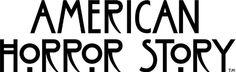 American Horror Story - Oct 5