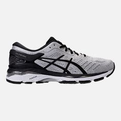 2020 2018 New Arrivals Boots Asics Gel Kayano 24 Originals