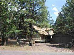 4631 Night Hawk Loop, Pinetop, AZ 85935 is For Sale - Zillow
