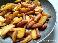 Patate+dorate+in+padella