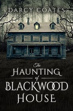 Could you survive a week in a haunted house? Mara is the daughter of spiritualists. Her childhood was filled with séances, scam mediums and talk of ghostly presences. When Mara finally left her fam…