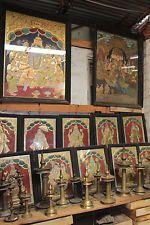 orientalhub on eBay