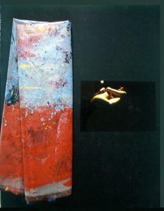 marten vanderkerck, 1994  Return