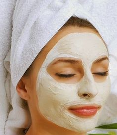 We all know that dealing with dry skin is not as easy and needs special effort and care. Here come face packs for dry skin as an effective solution to help you in treating your skin issues. Homemade Face Pack, Beauty Guide, Dull Skin, Natural Skin Care, Hair Care, Moisturizer, How To Apply, Makeup, Sleepover