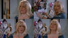 """When she had a very good point to make about Christmas cards. 31 Times Pam From """"Gavin And Stacey Was Genuinely Hilarious British Sitcoms, British Comedy, Tv Funny, Hilarious, Stoicism Quotes, Gavin And Stacey, British Humor, Nighty Night, Tv Quotes"""