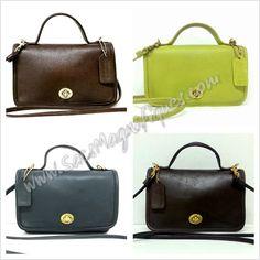 Bag Online Bags Handbags Coach Louis Vuitton