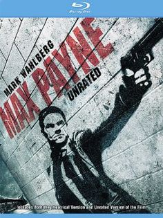 Max Payne (BLU-RAY)--3 years ago, detective Max Payne's wife and baby were murdered. Max gets himself transferred to the cold case office where he can continue searching for the killer who got away. He's a loner, but two people reach out to him during a fateful week: Alex, his ex-partner who may have found a clue, and BB, the security chief at the pharmaceutical company where Max's wife worked. Meanwhile, bodies are piling up!