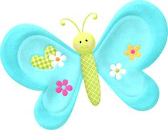 "Photo from album ""Hello Sunshine. Butterfly Clip Art, Butterfly Wallpaper, Spring Images, Clip Art Pictures, Decoupage, Picture Gifts, Pin Pics, Bullet Journal Art, Cute Clipart"