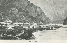 Image result for chinese camps on fraser river