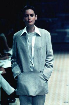 Martin Margiela for Hermes 1999