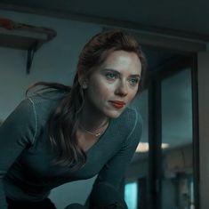 Marvel 3, Natasha Romanoff, Black Widow, Marvel Cinematic Universe, Scarlett Johansson, Avengers, Icons, Sims 4, Houses