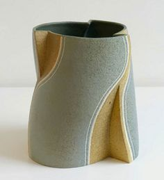 Gustavo Perez Archives - Ceramics and Pottery Arts and Resources