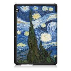 ArtKisser Painting Starry Night 1889 by Vincent Van Gogh Canvas Wall Art Modern Vincent Van Gogh, St Remy, Night Gallery, Painting Prints, Art Prints, Music Painting, Painting Art, Canvas Wall Art, Canvas Prints