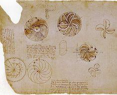 Leonardo-da-vinci-perpetual-motion-machines.jpg (797×650)