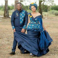 African Bridesmaid Dresses, African Wedding Attire, African Lace Dresses, African Attire, African Fashion Dresses, African Wear, African Traditional Wedding Dress, Traditional Wedding Attire, African Print Fashion