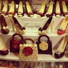 #cacaolab Instagram photos   Websta (Webstagram)