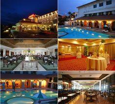 waterfront-airport-hotel-casino