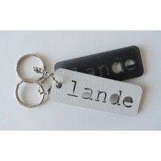 Mainio avaimenperä. Toimii vaikka pikku lahjana mökki-ihmiselle. 6€