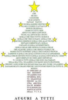 Alberi Di Natale Per Auguri.Le Migliori 30 Immagini Su Albero Di Natale Con Frasi Di Auguri Per Tutti Natale Auguri Natale Buon Natale