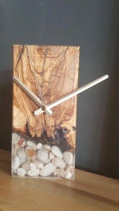 Cool Wood Projects For Guys >> How to Make Money in Woodworking - Projects that Sell - Woodw. Cool Wood Projects For Guys >> How to Make Money in Woodworking - Projects that Sell - Woodw. Wood Projects That Sell, Wood Projects For Beginners, Small Wood Projects, Woodworking Projects That Sell, Woodworking Logo, Woodworking Patterns, Woodworking Crafts, Woodworking Plans, Woodworking Classes