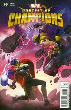 buy cheap marvel contest of champions units: http://www.cocgems.com/ios-game/marvel-contest-of-champions-units.html