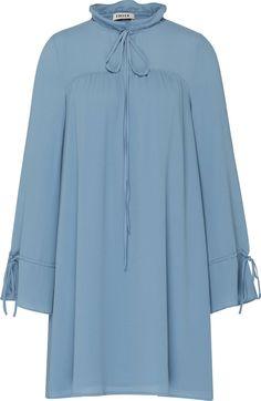 Sommerliche Kleider einfarbig bei ABOUT YOU bestellen - große Auswahl von…