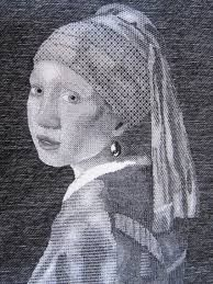 Image result for shaded blackwork embroidery