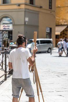 ⚡️Blitzlichter⚡️ Florenz bist du schön! 7 Reisetipps & eine Bilderreise