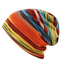 Apparel Accessories Objective Warblade Womens Warm Autumn Knitting Cotton Letter Style Autumn Hat Ladies Beanie Scarf 3 Use Cap Girls Gorros Women Skullies