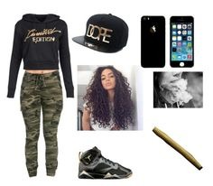 """Untitled #59"" by princess-tiff ❤ liked on Polyvore"