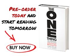 Have you ordered your copy yet? Many of us at KWRI are already reading!