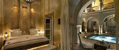 Riad AnaYela in Marrakech by Chic Retreats