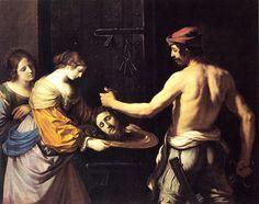 Guercino (1637)