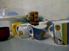 @explorador50 fué de los primeros en completar su colección 2012!.