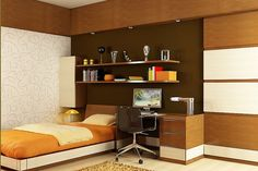 Image result for mediterranean style child's bedrooms