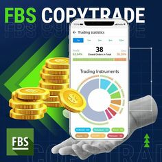 Block B, Fc Barcelona, App Store, Stay Tuned, Earn Money, Google Play, Counting, Investing, Challenges