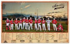 Baseball Team Photo Ideas | chris martin photography - baseball poster