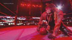 Bray Wyatt, Wwe Female Wrestlers, Let Me In, Randy Orton, Wrestling News, Wwe Womens, Bliss, Going Out, Lights
