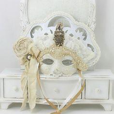 Womens Masquerade Mask Masquerade Ball Masks Masquerade