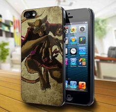 Splinter Teenage Mutant Ninja Turtles TMNT iPhone 5 Case | kogadvertising - Accessories on ArtFire