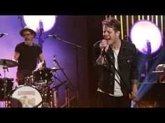 Anderson East weighs in on his country music future | Rare Country