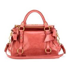 Designer handbags are probably some of the most lusted after fashion items around.for more information visit here: http://www.lulubags.co.uk/