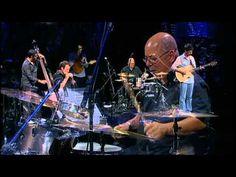 Hamilton de Holanda | Canto de Yemanjá (Hamilton de Holanda) | Instrumen...