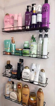Face Care, Body Care, Skin Care, Beauty Care, Beauty Skin, Shower Routine, Perfume, Tips Belleza, Skin Tips