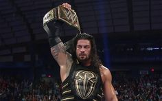 WWE Payback 2016 results: Roman Reigns retains, AJ Styles ...