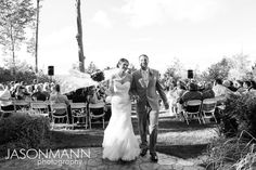 Door County Wedding    Jason Mann Photography http://www.jmannphoto.com