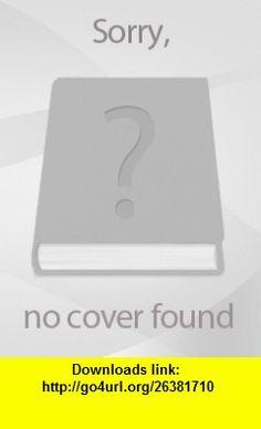 Spearfields Daughter (9780006171706) Jon Cleary , ISBN-10: 0006171702  , ISBN-13: 978-0006171706 ,  , tutorials , pdf , ebook , torrent , downloads , rapidshare , filesonic , hotfile , megaupload , fileserve