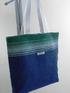handwoven-cotton-shopping-tote-with