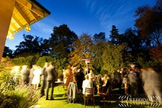 Alex Andrews Campaspe House Wedding Woodend Australia See More At