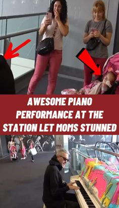 #Awesome #Piano #Performance #Station #Moms #Stunned Diy Resin Projects, Diy Resin Crafts, Rope Crafts, Photography Pics, Photoshop Photography, Natural Eyeshadow, Eyeshadow Makeup, Funny Cute Cats, Funny Animals
